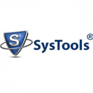 SysTools Outlook.com Backup Crack
